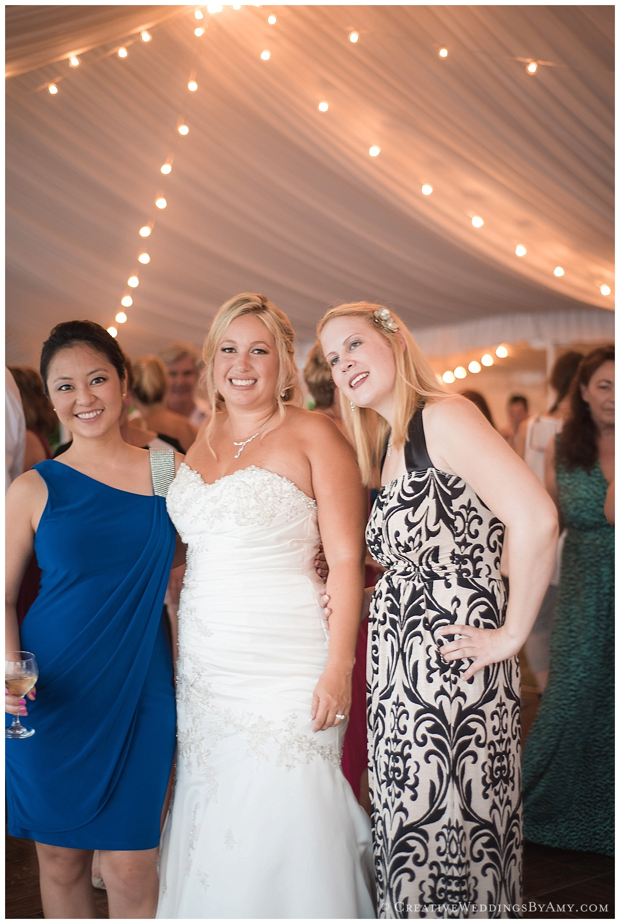 Type A Soiree Weddings- Coronado Yacht Club- Tineka and Nathan (36)