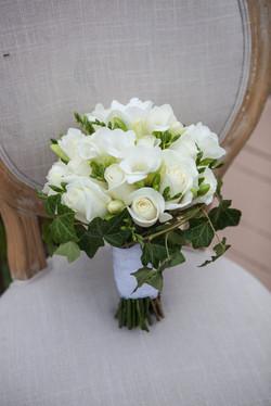 Type A Soiree Weddings- Tovah and Drew (6).jpg