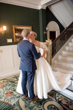 01 Pre Wedding Glorietta Bay Inn-133.JPG