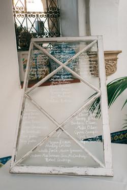 Jensen Wedding Highlights 2015 (2)-0705.jpg