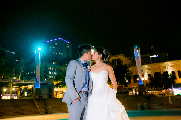 Htet_Anderson_Wedding_1120.jpg