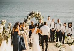 Type A Soiree- Baja Wedding, Sarah+Shaun (30).jpg