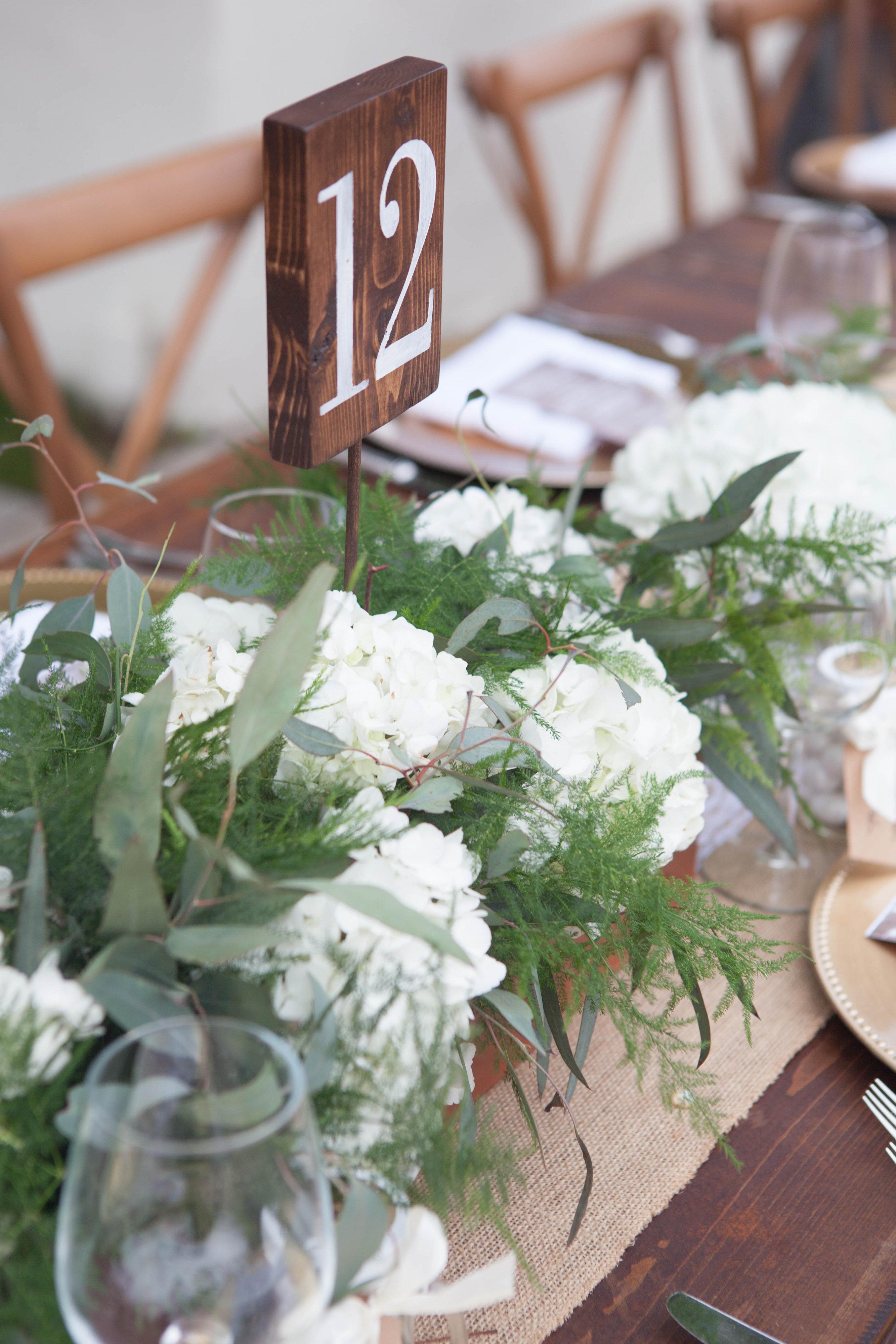 Type A Soiree Weddings- Tovah and Drew (48).jpg