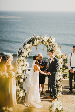 Type A Soiree- Baja Wedding, Sarah+Shaun (32).jpg