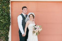 Jensen Wedding Highlights 2015 (2)-0590.jpg