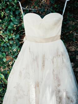 best wedding dress photos, unique