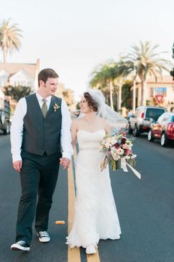 Jensen Wedding Highlights 2015 (2)-0581.jpg