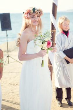 outdoor wedding, rustic wedding