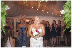 Type A Soiree Weddings- Coronado Yacht Club- Tineka and Nathan (46)