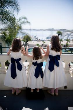 01 Pre Wedding Glorietta Bay Inn-078.JPG