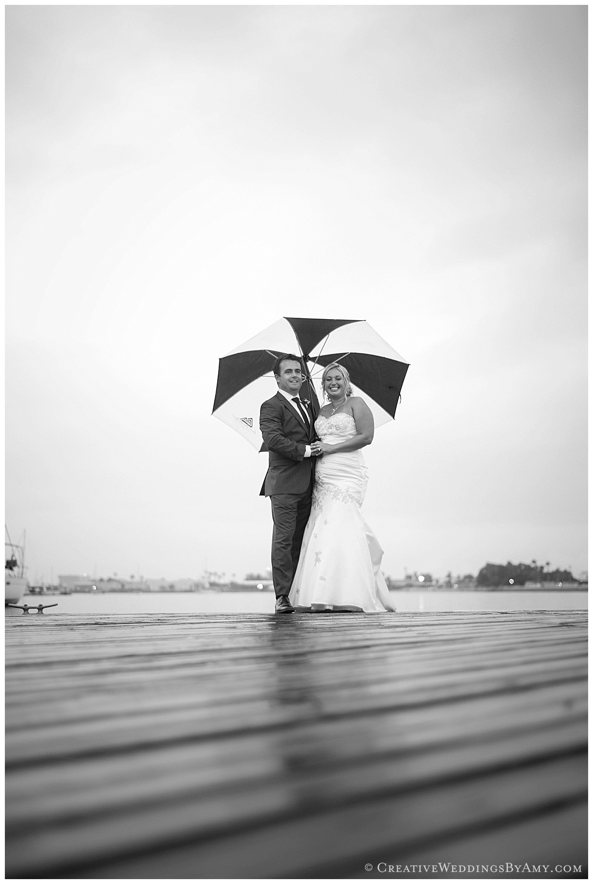Type A Soiree Weddings- Coronado Yacht Club- Tineka and Nathan (53)