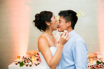 Htet_Anderson_Wedding_1085.jpg