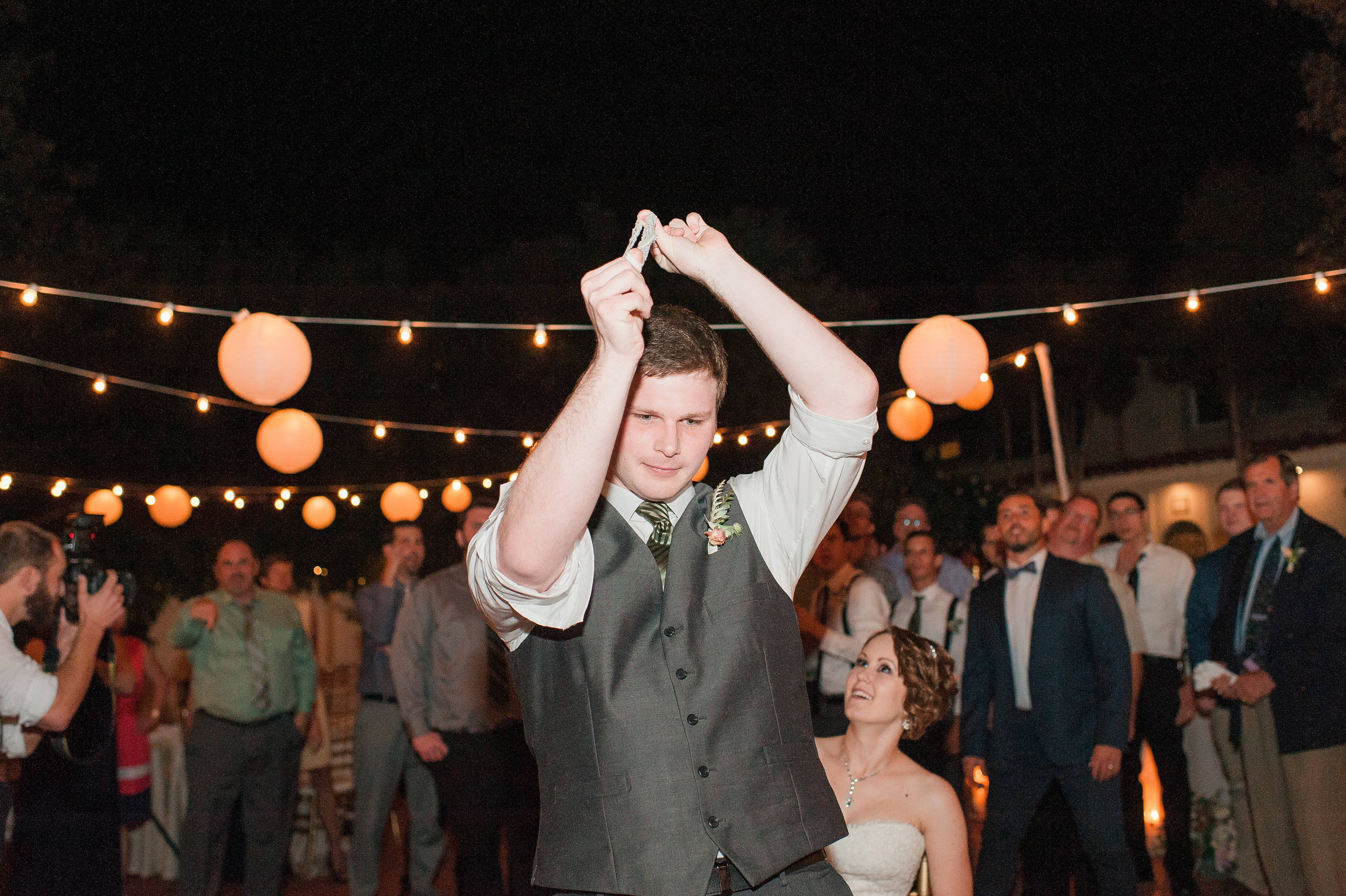 Jensen Wedding Highlights 2015 (2)-0871.jpg