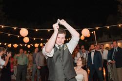 Jensen Wedding Highlights 2015 (2)-0871.jpg