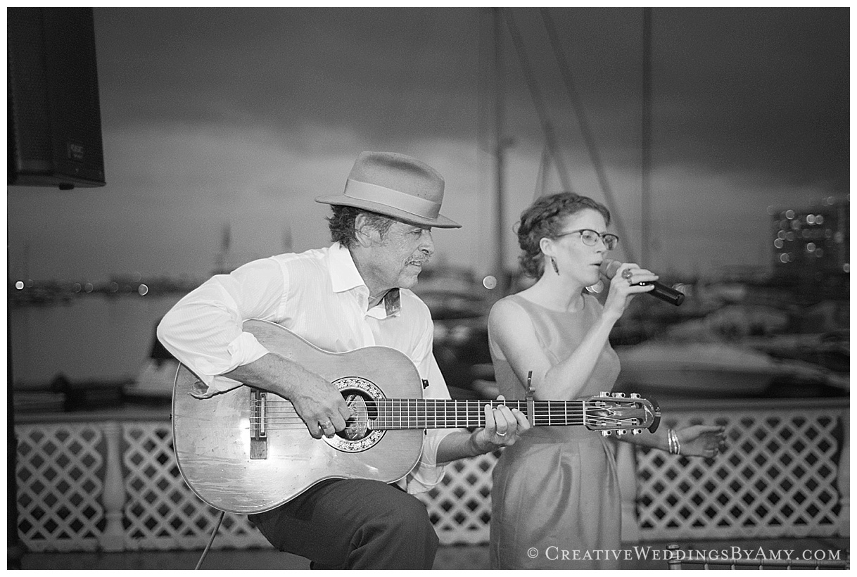 Type A Soiree Weddings- Coronado Yacht Club- Tineka and Nathan (1)