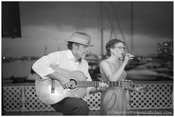Type A Soiree Weddings- Coronado Yacht Club- Tineka and Nathan (1)