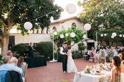 Jensen Wedding Highlights 2015 (2)-0690.jpg