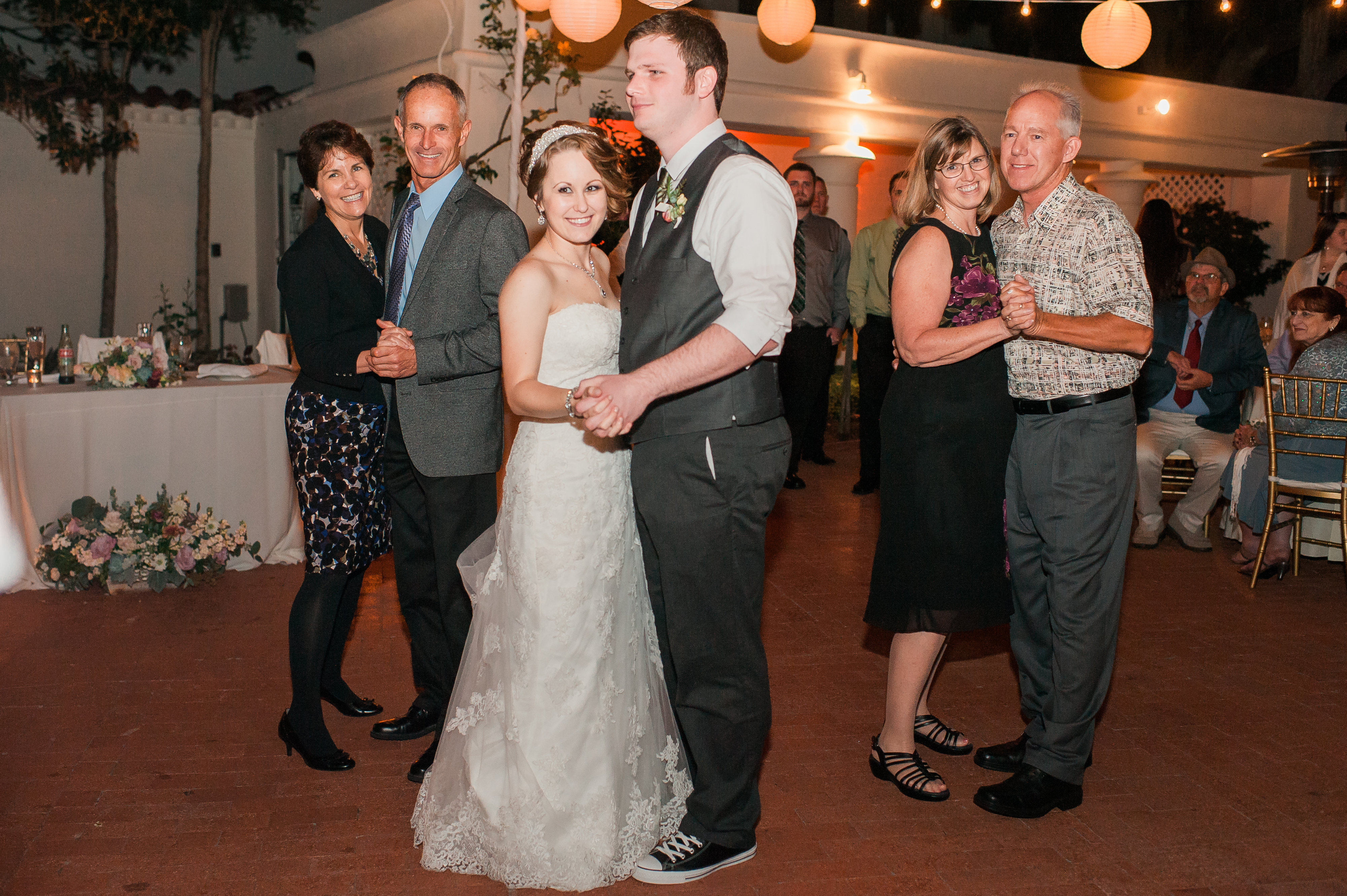 Jensen Wedding Highlights 2015 (2)-0905.jpg