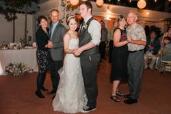 Jensen Wedding Highlights 2015 (2)-0905.jpg