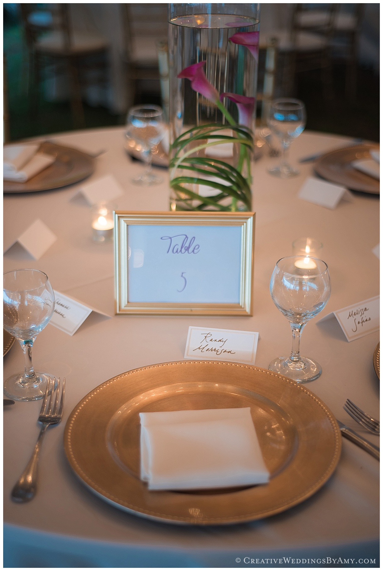 Type A Soiree Weddings- Coronado Yacht Club- Tineka and Nathan (12)