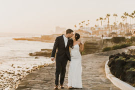 Type A Soiree- Baja Wedding, Sarah+Shaun