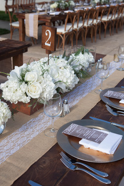 Type A Soiree Weddings- Tovah and Drew (28).jpg