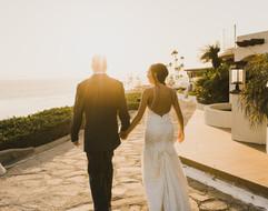 Type A Soiree- Baja Wedding, Sarah+Shaun (71).jpg