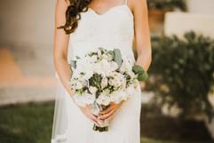 Type A Soiree- Baja Wedding, Sarah+Shaun (54).jpg