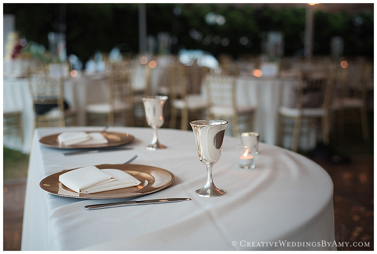 Type A Soiree Weddings- Coronado Yacht Club- Tineka and Nathan (9)