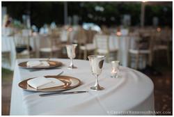 Type A Soiree Weddings- Coronado Yacht Club- Tineka and Nathan (9)