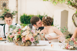 Jensen Wedding Highlights 2015 (2)-0732.jpg