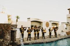 Type A Soiree- Baja Wedding, Sarah+Shaun (36).jpg