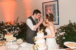 Jensen Wedding Highlights 2015 (2)-0889.jpg