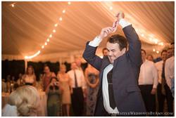 Type A Soiree Weddings- Coronado Yacht Club- Tineka and Nathan (56)