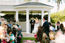 Type A Soiree-Coronado Wedding (40)