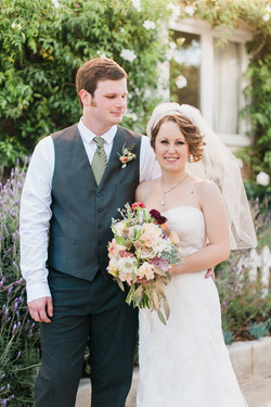Jensen Wedding Highlights 2015 (2)-0556.jpg