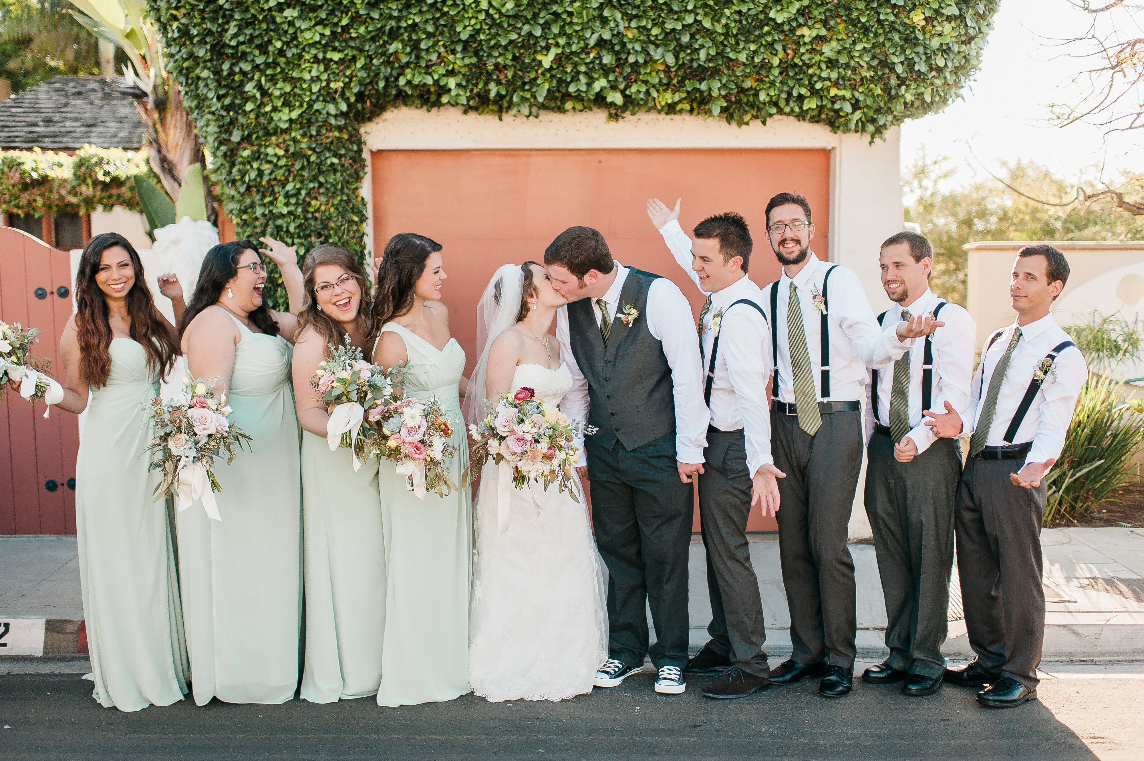 Jensen Wedding Highlights 2015 (2)-0534.jpg
