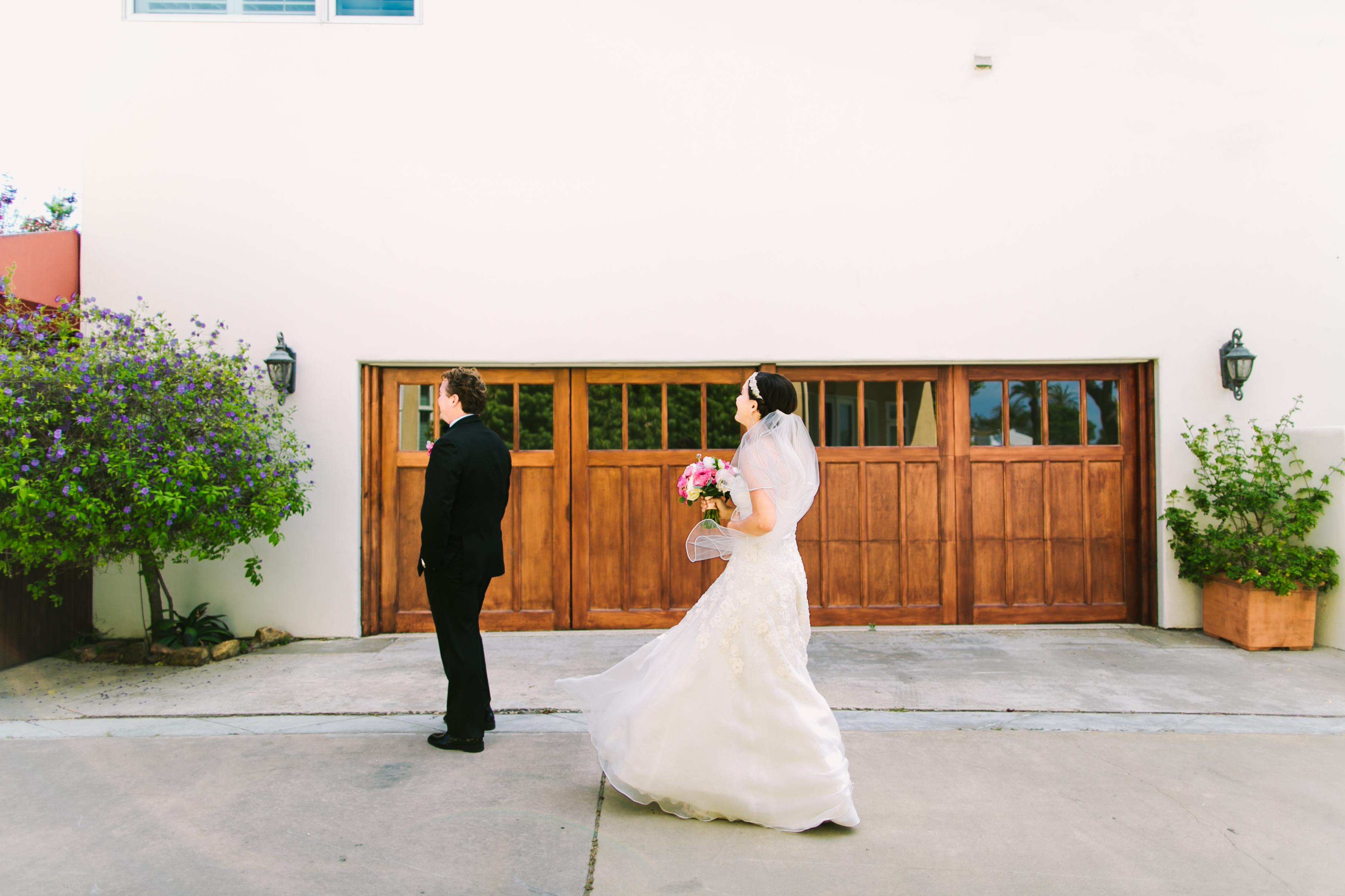 Type A Soiree-Coronado Wedding (4)