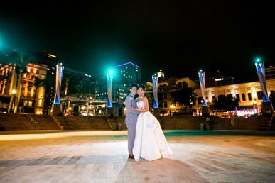 Htet_Anderson_Wedding_1119.jpg