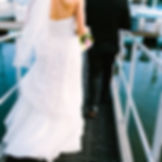 Waterfront Wedding Planner San Diego