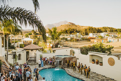 Type A Soiree- Baja Wedding, Sarah+Shaun (35).jpg