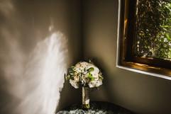 Type A Soiree- Baja Wedding, Sarah+Shaun (3).jpg