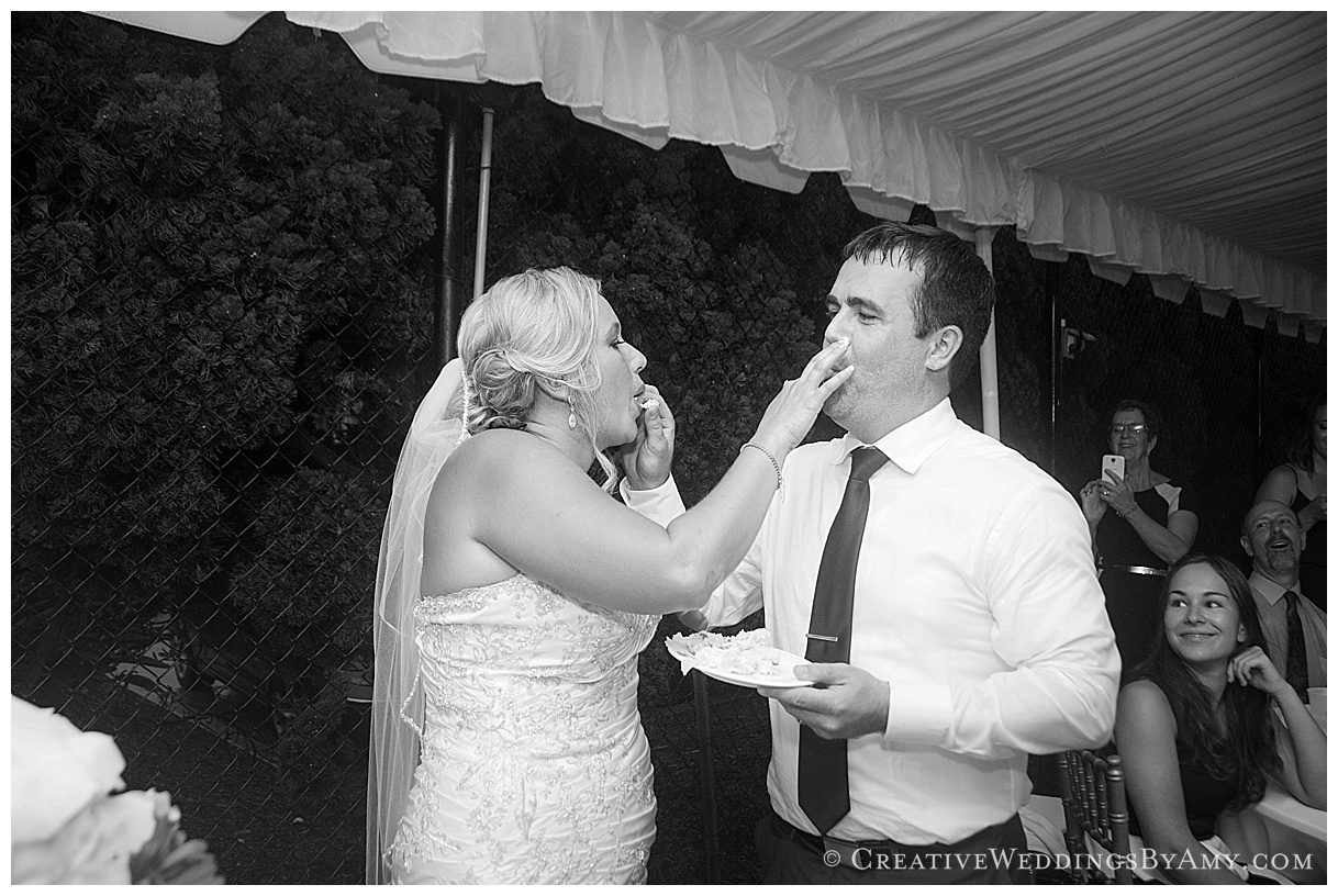 Type A Soiree Weddings- Coronado Yacht Club- Tineka and Nathan (44)