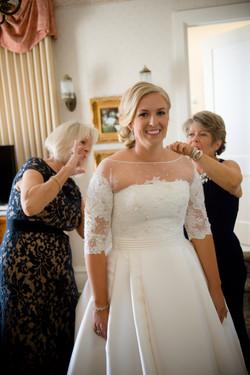 01 Pre Wedding Glorietta Bay Inn-110.JPG