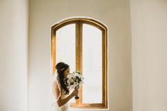 Type A Soiree- Baja Wedding, Sarah+Shaun (13).jpg