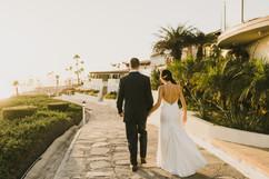Type A Soiree- Baja Wedding, Sarah+Shaun (72).jpg