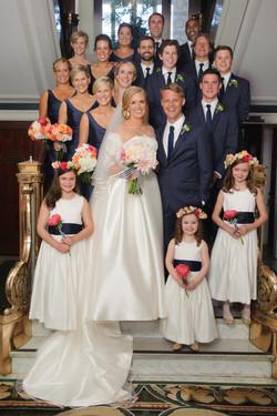 01 Pre Wedding Glorietta Bay Inn-160.JPG