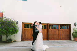 Type A Soiree-Coronado Wedding (6)