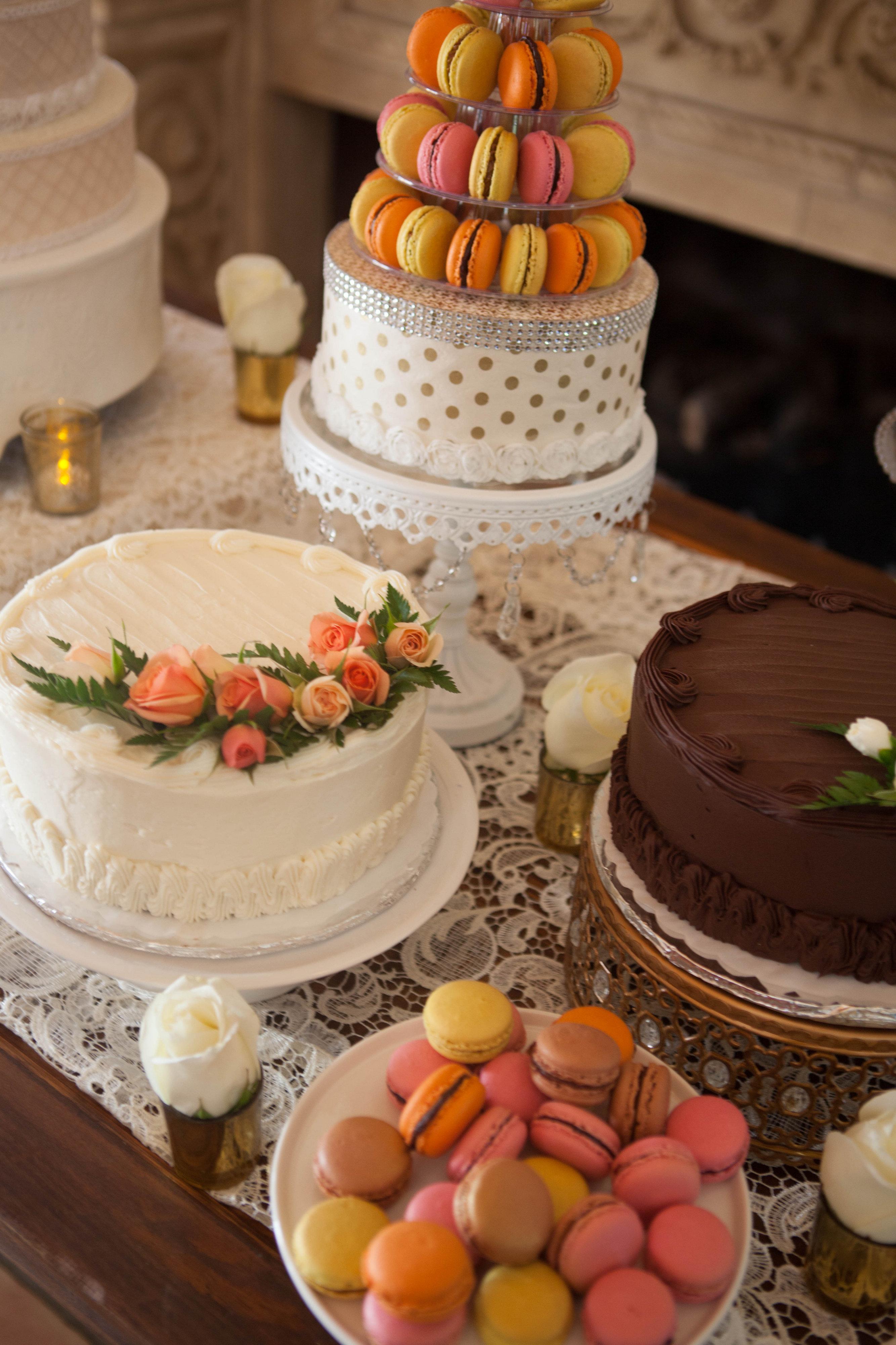 Type A Soiree Weddings- Tovah and Drew (19).jpg