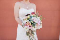 Type A Soiree Events Jensen Wedding Highlights 2015 (33).jpg